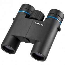 Binoclu Minox Blue 8x25 - VM.62062