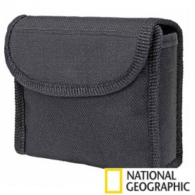 Binoclu pentru copii National Geographic 6x21 - 9103000