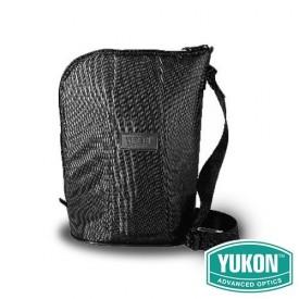 Binoclu Yukon Point 10x42 - 22152 7