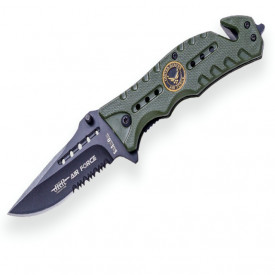 Briceag Joker Air Force lama 8cm - JKR0568