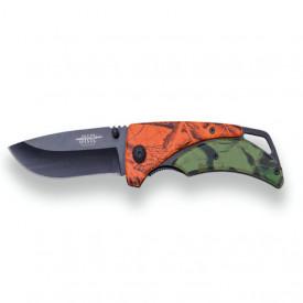 Briceag Joker lama 8.5cm - JKR536