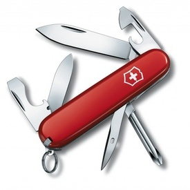 Briceag Victorinox Tinker Small