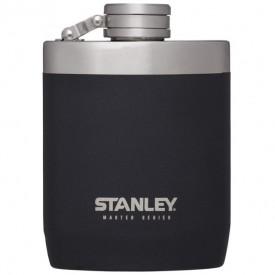 Butelca alcool Stanley Master 230ml - 10-02892-002