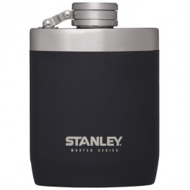 Butelca alcool Stanley Master 230ml - 10-02892-020