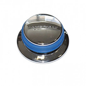 Buton pentru gratarele Campingaz Classic Seria 3&4 - Set 2 Bucati - 5010002162