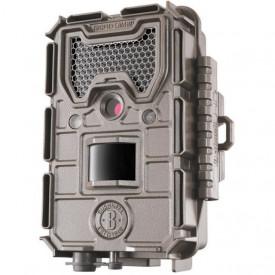 Camera video pentru vanatoare LED Bushnell Trophy HD Aggressor - VB.11.9876