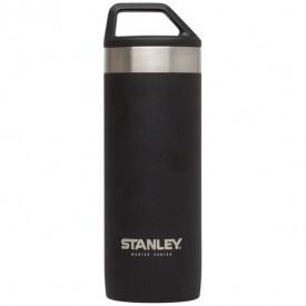 Cana Stanley Master Series Negru 0.53 Litri