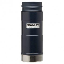 Cana Termoizolanta Stanley Albastru 0.35L