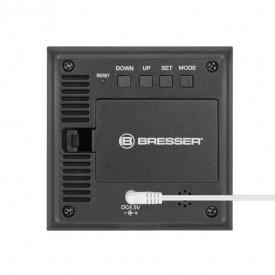 Ceas Bresser MyTime WAC RC - 8020402CM3WHI
