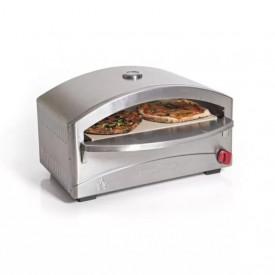 Cuptor pe gaz pentru pizza artizan Camp Chef - CC-PZOVENEU