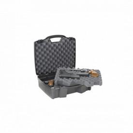 Cutie Pistol Plano - 140402