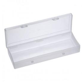 Cutie Plastica Panaro pentru accesorii - 310x105x40mm - A4.P200.C