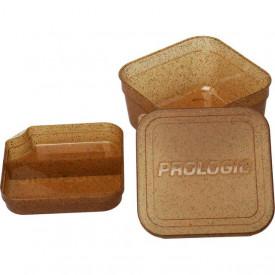 Cutie Prologic pentru momeli - 17x17x6cm - A4.PRO.57141