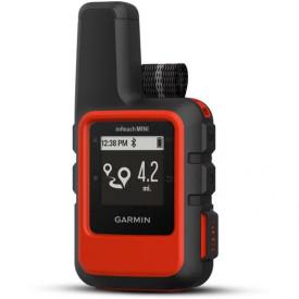 Dispozitiv de monitorizare GPS Garmin INREACH Mini Orange - HG.010.01879.00