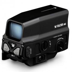 Dispozitiv de ochire Vortex Razor AMG UH-1 - RZR-AMG-3