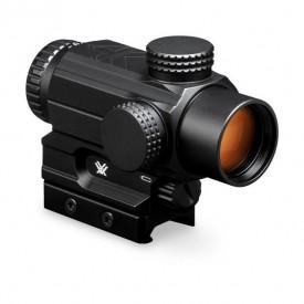 Dispozitiv de ochire Vortex Spitfire AR - SPR-200