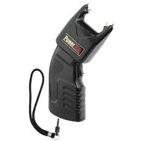 Electrosoc Power Max 500.000V - VJ.50504