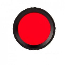 Filtru de culoare pentru lanterne Acebeam FR30