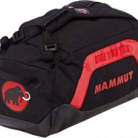 Geanta de umar Mammut Cargon 110