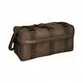 Geanta Shimano Tactical Large Carryall 63x26x29cm
