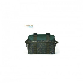 Geanta Shimano Trench Cooler Bait Bag 420x260x275mm.