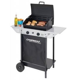 Gratar pe gaz Campingaz Xpert 100 L - 3000004820 cu alimente