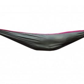 Hamac Bushmen Zen - Red Olive Red - 5902194520812