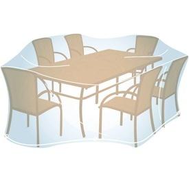 Husa pentru mobilier de gradina Campingaz L