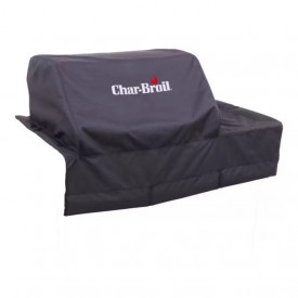 Husa pentru modul bucatarie cu gratar 55 x 100 x 67 cm Char-Broil Ultimate - 140383 3