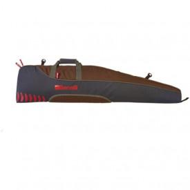 Husa textil Benelli pentru carabina - 124X26X8cm - A8.B.800122