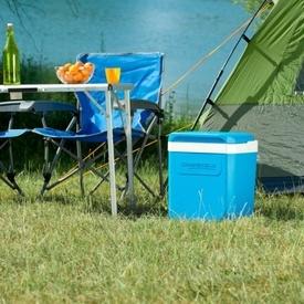 Lada frigorifica Campingaz Icetime Plus 26l - 2000024962 langa scaun