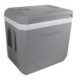 Lada frigorifica electrica Campingaz Powerbox Plus 36l - 2000024957