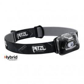 Lanterna frontala Petzl Tikkina - 250 lumeni