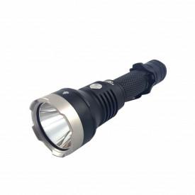Lanterna profesionala de vanatoare Acebeam L30 Gen II, 4000 lm, 373 m, incarcare USB
