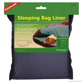 Lenjerie Coghlans pentru sacul de dormit - C0140