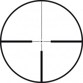 Luneta de arma Bushnell Elite 6500 1-6.5X24 R. E4AW/IR/30 - VB.65.1624E