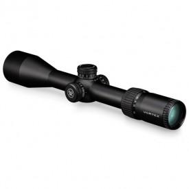 Luneta de arma Vortex Diamondback Tactical 6-24x50 FFP EBR-2C MRAD - DBK-10029