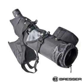Luneta terestra Bresser Pirsch 20-60X80 - 4321500
