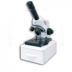 Microscop optic Bresser Duolux 20-1280X - 5012000