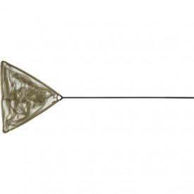 Minciog Daiwa Black Widow - 182cm - 100x100cm - A2.M11579.180