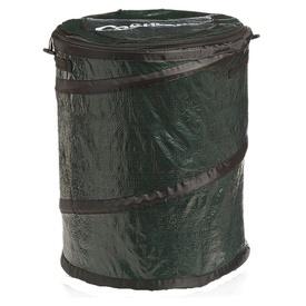 Mini cos de gunoi pliabil Coghlans - C1713