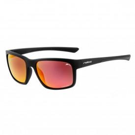 Ochelari de soare polarizati Relax Peaks - OUTMA.R2345C