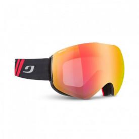 Ochelari Julbo Skydome Reactiv Performance 1-3 pentru Schi & Snowboard