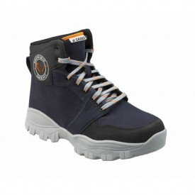 Pantofi Outdoor Savage Gear