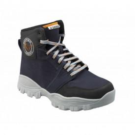 Pantofi Outdoor Savage Gear