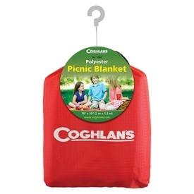 Patura pentru picnic Coghlans