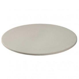 Piatra pentru pizza Char-Broil - 140574