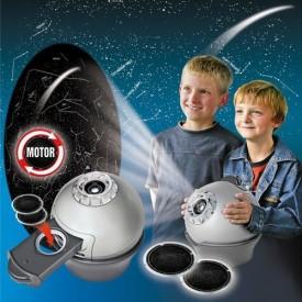 Planetariu de camera Bresser Junior - 8847100