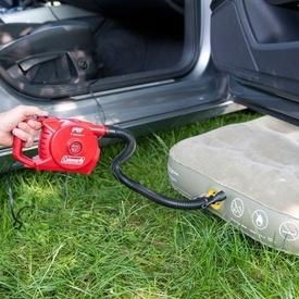 Pompa Coleman Quickpump 12V - 2000019880