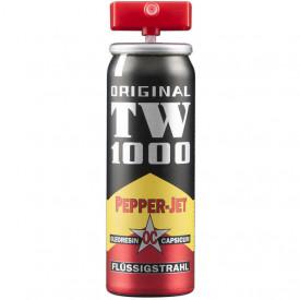 Rezerva Spray Autoaparare TW1000 Piper Jet 63ml